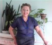 Фотография в Красота и здоровье Товары для здоровья расщепления гормонов роста, ант иб нот и в Красноярске 22500