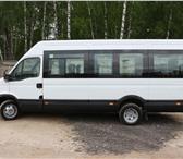 Фото в Авторынок Микроавтобус Количество посадочных мест 18+8 ,26 по ПТС. в Москве 970000