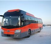 Изображение в Авторынок Авто на заказ Осуществляем пассажирские перевозки. Газель, в Барнауле 0