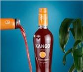 Изображение в Красота и здоровье Товары для здоровья Xango Reserva - это изысканный вкус, продукт в Петрозаводске 1500