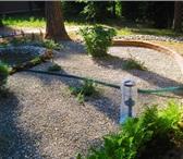 Изображение в Строительство и ремонт Ландшафтный дизайн Обустроим территорию возле Вашего дома так, в Ступино 100