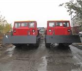 Фото в Авторынок Трелевочный трактор Техническая характеристика трактора ТТ-4Номинальная в Анжеро-Судженск 2300000