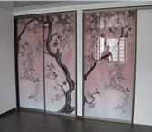 Фото в Мебель и интерьер Производство мебели на заказ Качественно в срок изготовим корпусную и в Омске 11500