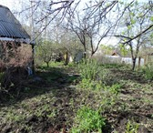 Изображение в Недвижимость Сады продам сад в авиаторе. рядом с чввакуш. участок-6,4 в Москве 300000