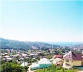 Foto в Отдых и путешествия Гостиницы, отели Гостевой дом в ВасильевкеРасположение: Панорамный в Перми 17700