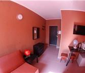 Изображение в Отдых и путешествия Гостиницы, отели Мы рады предложить для Вас комнаты для 2-4 в Уфе 1500