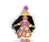 Фотография в Для детей Детские игрушки А у вас в детстве была любимая кукла? Помните, в Санкт-Петербурге 3800