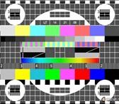 Foto в Электроника и техника Телевизоры Срочный ремонт телевизоров на дому у заказчика в Москве 500