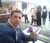 Фотография в Развлечения и досуг Организация праздников Приветствую всех планирующих свадебное или в Магнитогорске 10000