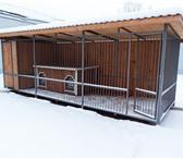 Foto в Домашние животные Товары для животных Производственная компания Оникс изготовит в Екатеринбурге 25000