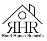 Изображение в В контакте Признания в любви Студия звукозаписи RoadHouseRecords предлагает в Владивостоке 5000