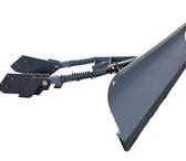 Изображение в Авторынок Снегоуборочная техника Предлагаем к покупке отвалы, универсальные в Рязани 64000
