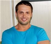 Фотография в Красота и здоровье Фитнес Провожу персональные тренировки по фитнесу в Казани 0