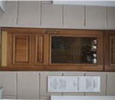 Foto в Мебель и интерьер Производство мебели на заказ Производство лестниц, дверей входных, межкомнатных, в Екатеринбурге 0