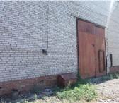 Foto в Недвижимость Коммерческая недвижимость теплое помещение площадью 1000 кв.м, высота в Барнауле 150