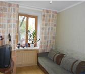 Фотография в Недвижимость Комнаты Продаётся комната в трёхкомнатной квартире, в Екатеринбурге 750000