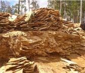 Фото в Строительство и ремонт Отделочные материалы Наша компания ведёт добычу природного камня, в Магнитогорске 300