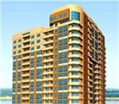 Изображение в Недвижимость Элитная недвижимость Продается 4-х комнатная квартира + подземный в Волгограде 10000000