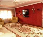 Изображение в Недвижимость Квартиры Квартира находится в экологически чистом в Владикавказе 4200000