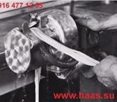 Фотография в Домашние животные Товары для животных Забой свиней,  шпарчан,  производительность в Тюмени 450000