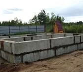 Фото в Строительство и ремонт Строительство домов фундаменты любой сложности в Омске 2000