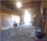 Изображение в Недвижимость Коммерческая недвижимость Сдам производственно-складские помещения в Астрахани 5000