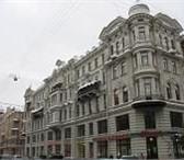 Фотография в Недвижимость Элитная недвижимость Продам элитную многокомнатную квартиру в в Тюмени 26000000