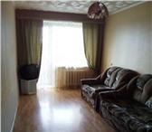 Изображение в Недвижимость Аренда жилья Квартира чистая, в хорошем состоянии, мебель в Москве 8000