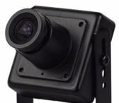 Изображение в Электроника и техника Видеокамеры Продам видеокамеру SC-DL205F . IP видеокамера в Красноярске 3469