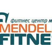 Изображение в Красота и здоровье Фитнес Продаю карту в Фитнес центр Mendeleef Fitness. в Уфе 29000