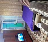 Изображение в Недвижимость Аренда жилья Светлая южная сторона,очень комфортная квартира.Маршруты в Москве 1200