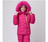 Фотография в Для детей Детская одежда Наиболее надежным вариантом может стать выбор в Братске 1399