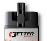 Foto в Авторынок Тюнинг Jetter-это электронное устройство, устраняющее в Невьянск 4500