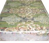 Фото в Мебель и интерьер Мебель для спальни Компания «Металл-Кровати» предлагает замечательные в Москве 850