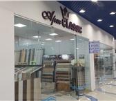 Фото в Строительство и ремонт Отделочные материалы Наш магазин предлагает самый широкий выбор в Ижевске 420