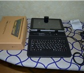 Фото в Компьютеры Планшеты samsung tab5, куплен в декабре 2014 года в Ульяновске 5000