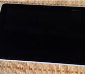Foto в Компьютеры Ноутбуки Продам новый планшет Acer Iconia Tab A211 в Тольятти 13000