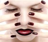 Фото в Красота и здоровье Косметические услуги Оказываю косметические услуги по маникюру в Санкт-Петербурге 500