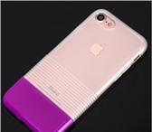 Изображение в Телефония и связь Аксессуары для телефонов Новый чехол для iPhone 7Чехол ( Case) для в Москве 350