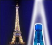 Фотография в Красота и здоровье Парфюмерия Парфюмерия Reni — это парфюмерия, продаваемая в Владимире 0