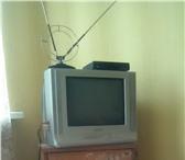 Foto в Электроника и техника Телевизоры продам телевизор б/у, самсунг ,диагональ в Калуге 2500