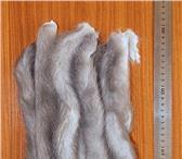 Foto в Одежда и обувь Аксессуары В продаже цветные хвостики норки.Цвета:- в Нижнем Новгороде 55