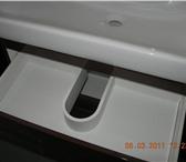 Фотография в Мебель и интерьер Мебель для ванной Мы производим и поставляем пластиковый профиль, в Ростове-на-Дону 160