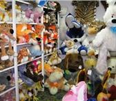 Фотография в Для детей Детские игрушки Приглашаем Вас посетить оптовый склад игрушек в Сочи 100