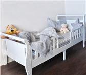 Изображение в Для детей Детская мебель Детский организм развивается не по дням, в Москве 19970
