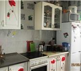 Фотография в Недвижимость Квартиры Срочно продается квартира, комнаты изолированные, в Москве 2400000