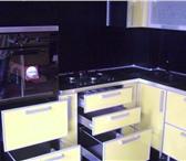 Foto в Мебель и интерьер Кухонная мебель Изготовление мебели для дома и офиса по индивидуальным в Рыбинске 0