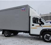 Foto в Авторынок Фургон Есть желание удлинить раму или переоборудовать в Ярославле 10000