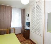 Изображение в Недвижимость Квартиры Вы крайне ограничены в средствах, но мечтаете в Краснодаре 3720000