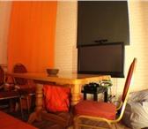 Изображение в Недвижимость Коммерческая недвижимость Уютная комната 12 кв метров, вместимостью в Москве 600